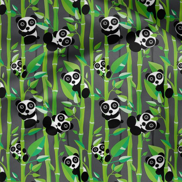 Little_Smilemakers_Studio__Panda_Forest