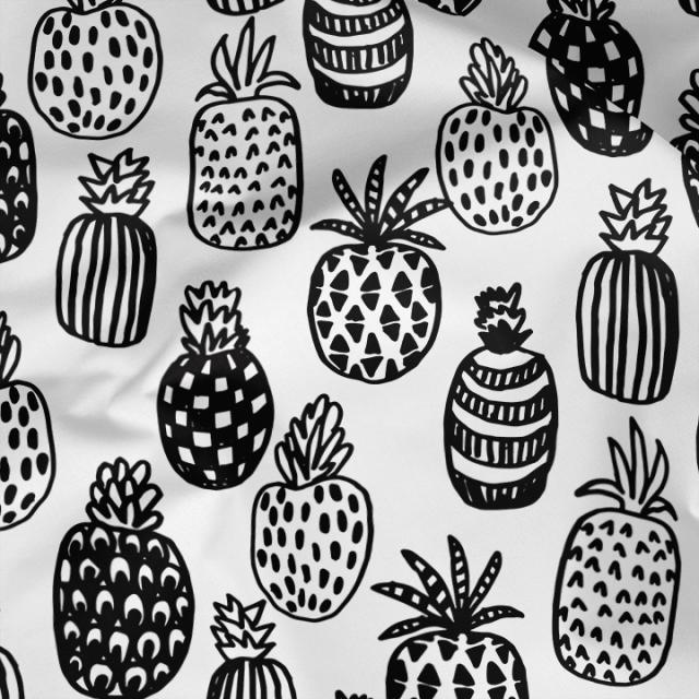 AndreaLauren_Pineapple