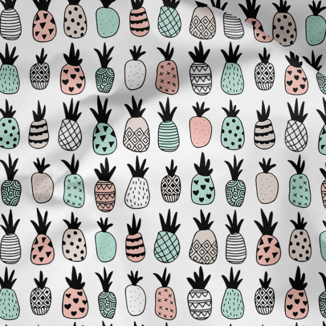 LSS_Pineapples-in-a-row-Mint