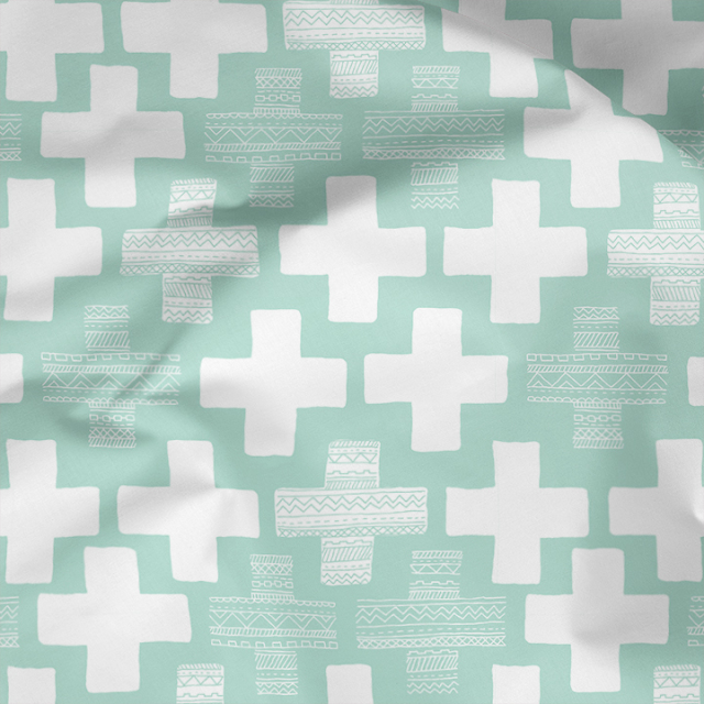 LSS_Plus-sign-and-crosses_Mint