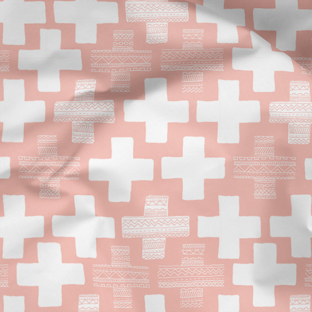 LSS_Plus-sign-and-crosses_Pink