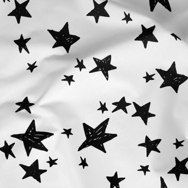 AndreaLauren_Stars
