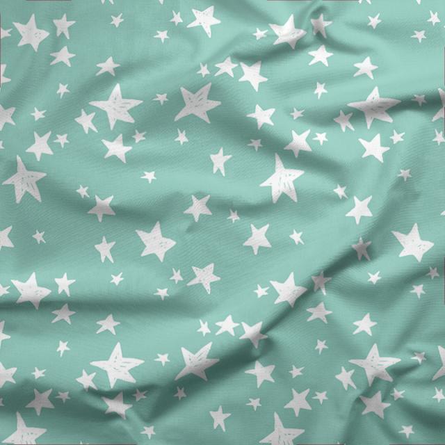 AndreaLauren_Stars_mint