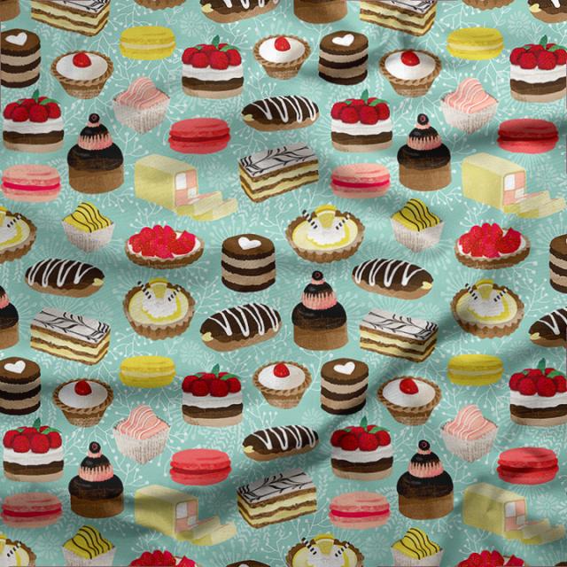 AndreaLauren_Sweets_mint