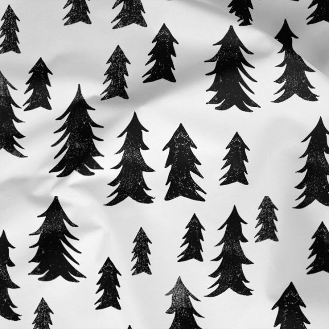 AndreaLauren_Tree
