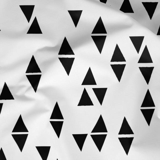 AndreaLauren_Triangle
