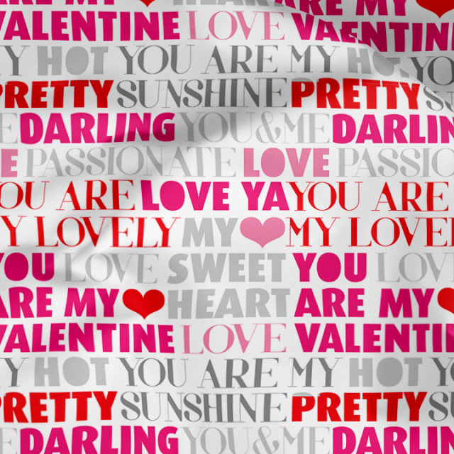 Little_Smilemakers_Studio__Valentine