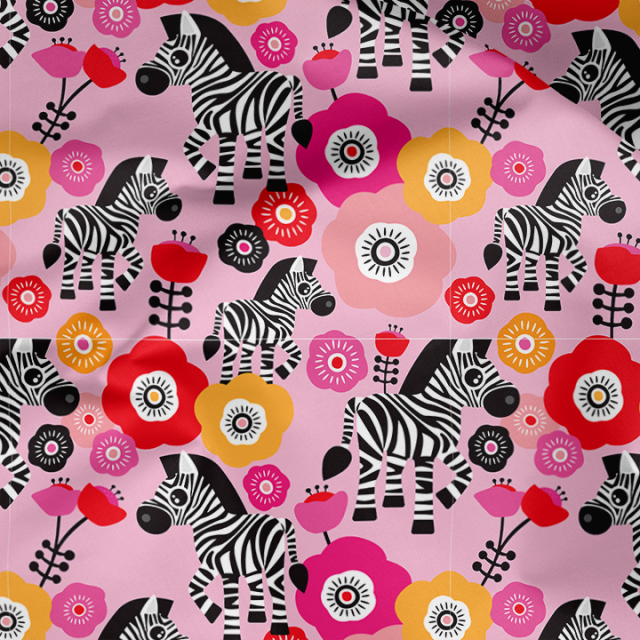 Little_Smilemakers_Studio__Zebra_pink
