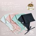 [大人用] 三角巾(ヒモタイプ)/綿素材