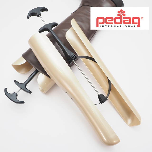 PEDAQ ペダック シューキーパー(シャフトフォーマー) ブーツ ケア用品 ブーツキーパー
