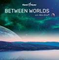 ビトゥウィーン・ワールズ(Between Worlds)世界の合間に