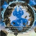 ブレークスルー(Breakthrough For Peak-Performance)~最高のパフォーマンスのために~