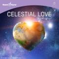 セレスチャル・ラブ(Celestial Love)天上の愛