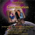 コンセントレーション(Concentration)集中