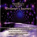 ドリーマーズ・ジャーニー(Dreamer's Journey)夢人の旅