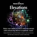 エレベーションズ(Elevations)上昇