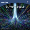 エンター・ザ・ハイブ(Enter the Hive)