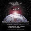 ガイア(Gaia)大地の女神