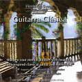 グイタラ・クラシカ(Guitarra Clasica)