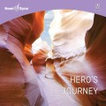 ヒーローズ・ジャーニー(Hero's Journey)英雄の旅