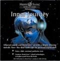 インナー・ジャーニー(Inner Journey)内なる旅