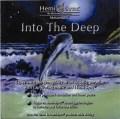イントゥー・ザ・ディープ(Into the Deep)深海へ