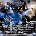 ザ・ジャーニー・ホーム(The Journey Home)帰郷の旅