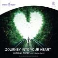 ジャーニー・イントゥ・ユア・ハート(Journey Into Your Heart)心の中心への旅