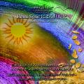Hemi-Syncによる具現化(Manifesting)