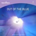 アウト・オブ・ザ・ブルー(Out of the Blue)