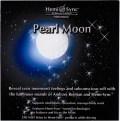 パールムーン(Pearl Moon)