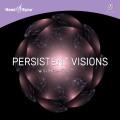 パーシステント・ビジョン(Persistent Visions)永久の光景