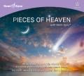 ピース・オブ・ヘブン(Pieces of Heaven)天国のかけら