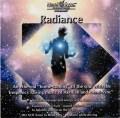 レイディエンス(Radiance)輝き