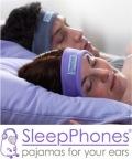 スリープフォン・ワイヤレス(SleepPhones(R) Wireless)