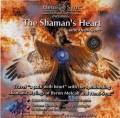 ザ・シャーマンズ・ハート(The Shaman's Heart)