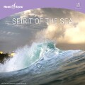 スピリット・オブ・ザ・シー(Spirit of the Sea)海の精霊