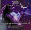 スター・スピリッツ(Star Spirits)