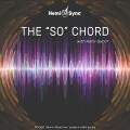 """ザ・SOコード(The """"SO"""" Chord)"""