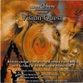 ヴィジョン・クエスト(Vision Quest)ヴィジョンの探求