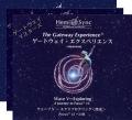 Wave V・VI・VII 3巻セット