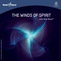ザ・ウィンズ・オブ・スピリット(The Winds of Spirit)スピリットの風
