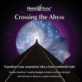 クロッシング・ジ・アビス(Crossing the Abyss)深淵への渡渉
