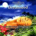 ドリームシード(Dreamseed)夢の種