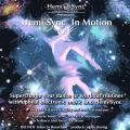 ヘミシンク・イン・モーション(Hemi-Sync In Motion)