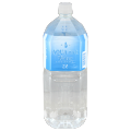 国産蒸留水 アクアリッチウォーター 2L×6本