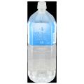 国産蒸留水 アクアリッチウォーター 2L×12本