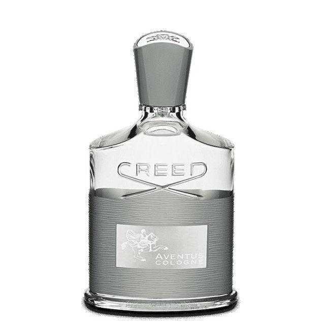 【最新作】クリード アバントゥス コロン 100ml CREED AVENTUS COLOGNE