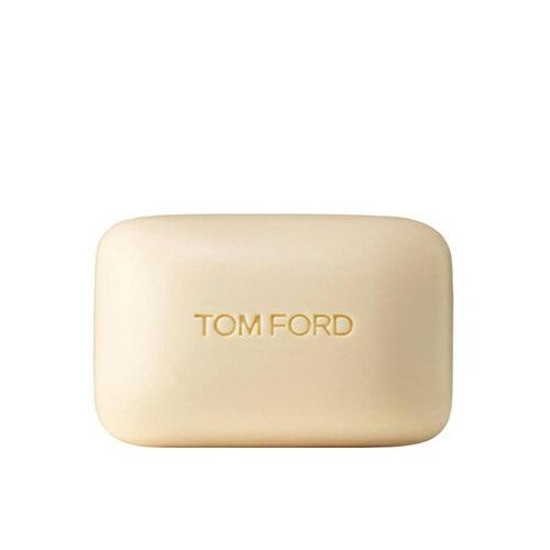トムフォード ネロリ ポルトフィーノ 155g ソープ (石鹸) TOM FORD NEROLI PORTOFINO SOAP