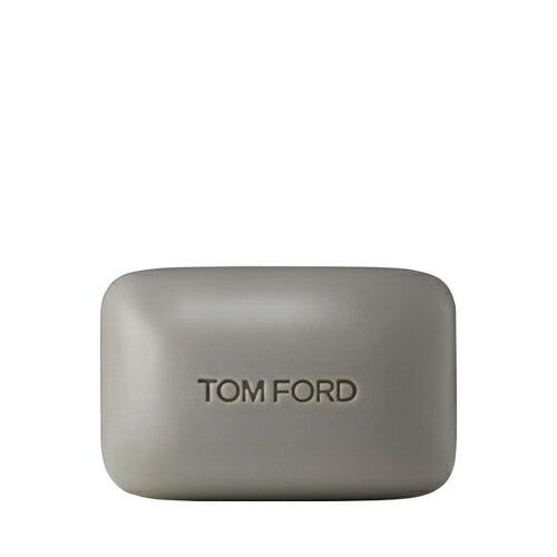 トムフォード ウード ウッド 150g ソープ (石鹸) TOM FORD OUD WOOD SOAP